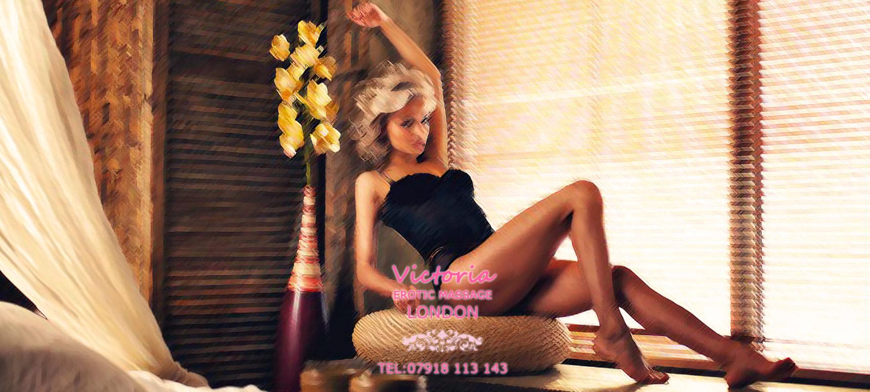 escort trans outcall tantric massage