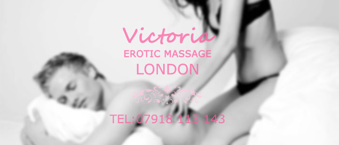 erotic massage in paddington hotel