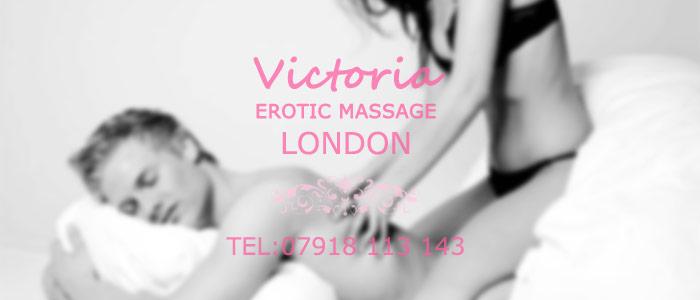 erotic massage in paddington hotel