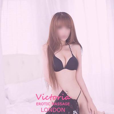 sexy massage goddess ling